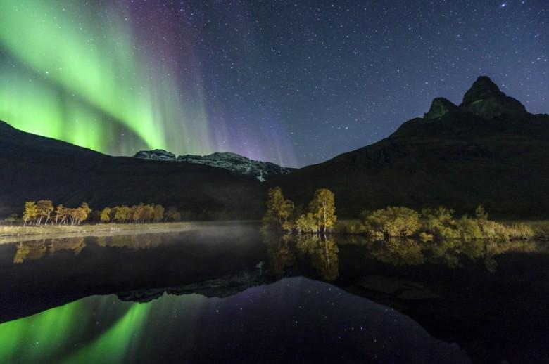 lyngenfjord2